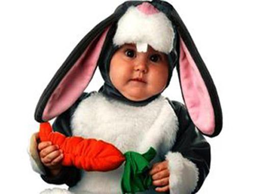 Костюмы Карнавальные Для Ребенка :: coolcatalog