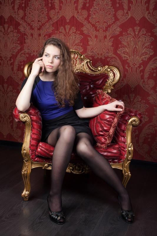 Вы просматриваете изображения у материала: Полякова Екатерина