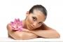 Студия массажа и релаксации
