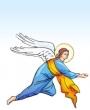 Руками ангела - благотворительная ярмарка в Щелково