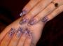 Мастер по наращиванию ногтей Ирина