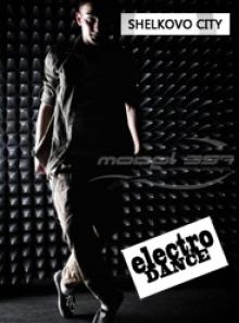 Electro Dance в Щелково