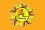 фитнес клубе SunFitness