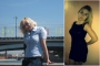 Моя история похудения. Фитнес мне помог.
