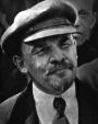 Ленин – человек дела