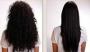 Кератиновое восстановление волос уже в Щелково