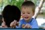 День защиты детей в Щелково