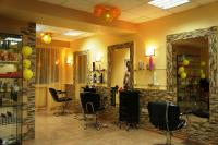 Shape центр красоты в Щелково